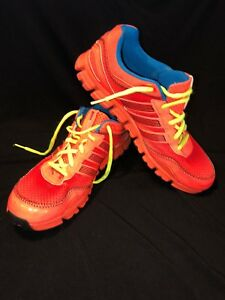Details about Adidas ClimaCool Modulation 2 G99299 InfraredBlue Men's Running Shoes Size 11