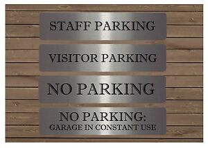 "SELF ADHESIVE /""PRIVATE/"" ROOM DOOR SIGN 5cm X 20cm"