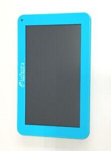 Lexibook-Tablet-Master-2-Lexibook-Tablet-PC-DEFEKT-fuer-BASTLER