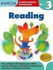Reading, Grade 3 by Eno Sarris (Paperback, 2012)