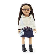 Journey Girls 18 inch Fashion Doll - Dana