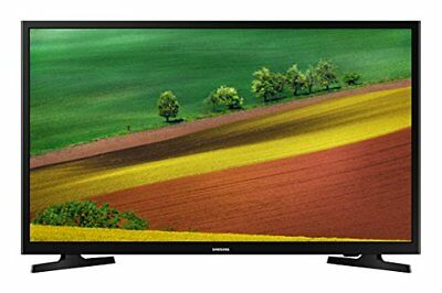 "HDTV 16:9 GPX TE1982B 18.5/"" 720p LED-LCD TV"
