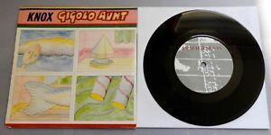 Knox-Gigolo-Aunt-UK-1980-Armageddon-7-034-P-S-The-Vibrators-Syd-Barrett