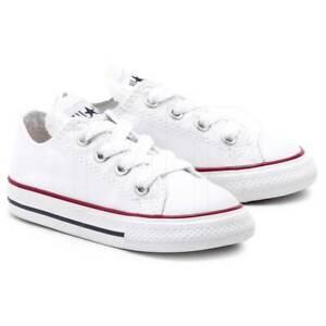2converse scarpe kids