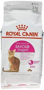 Royal-Canin-Health-Nutrition-SAVOUR-EXIGENT-Dry-Cat-Food-400g-or-2kg
