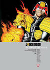 Judge Dredd: The Complete Case Files: v. 19 by Mark Millar, Garth Ennis, John Wagner, Grant Morrison (Paperback, 2012)