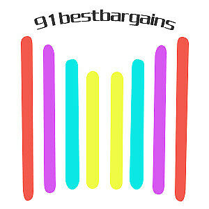 91bestbargains