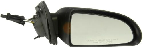 Door Side View Mirror Power Assembly Right 05-08 Chevy Cobalt Dorman 955-1340
