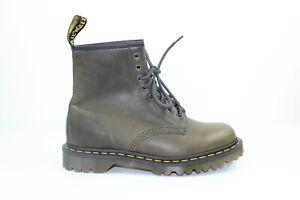 dr martens boots bouncing soles