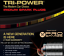 4x IRIDIUM SPARK PLUGS for TOYOTA Prius C Hybrid 3//12-on NHP10R 1.5L TPX001
