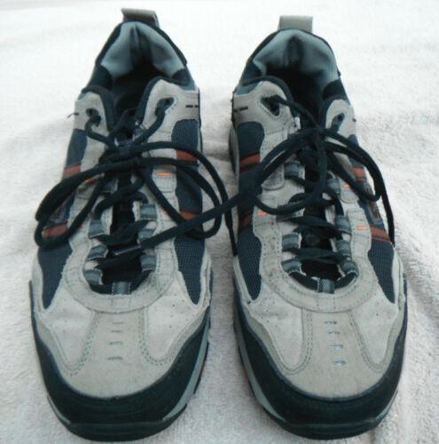Athlétique sport de Skechers Hommes skechers Chaussures Hommes Skechers Chaussures qxwT8xO
