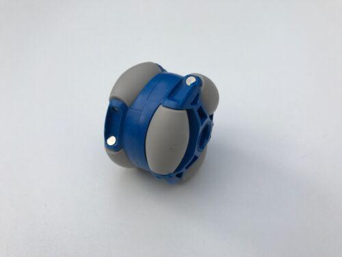 omni wheels bi multi poly directional wheels for conveyor roller track