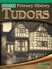 Tudors Textbook by Tony D. Triggs, John Corn, Priscilla Wood, Jane Kevin (Paperback, 2006)