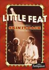 Skin It Back: Live At the Grugahalle, Essen 1977 by Little Feat (DVD, Sep-2009, Eagle Rock (USA))