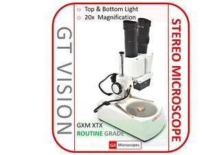 GX-Microscopes-20x-120x-Binocular-Illuminated-Stereo-Microscope-Ideal-Gift