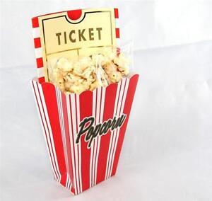 einladung kino gutschein kinoeinladung party kindergeburtstag, Einladung