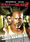 Half Past Dead 2 - DVD Region 1