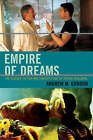 Empire of Dreams: The Science Fiction and Fantasy Films of Steven Spielberg by Andrew M. Gordon (Hardback, 2007)