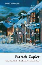 An Irish Country Christmas: A Novel Irish Country Books