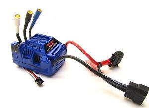 X-MAXX-VXL-8S-ESC-Brushless-Speed-Control-Velineon-8s-30-Volts-Traxxas-77086-4