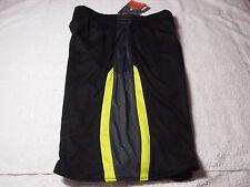 Tek Gear Boy's Basketball Short's, Reversible, 11 inch inseam, Size M 10/12
