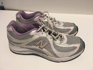 Details about New Balance 494 Running Shoes Men's Sz 11