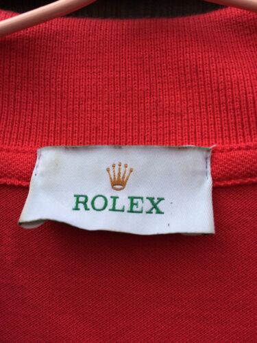 Manches rose 2017 Xl Cup Rolex Giraglia Rouge Courtes Polo qOSFOvnY