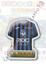 GOMMAGLIE-PANINI-2019-2020-scegli-la-maglia-che-desideri-leggi-inserzione Indexbild 2