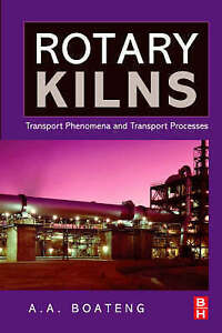 Systems transport edition 2nd biological in pdf phenomena
