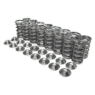Manley Valve Springs and Retainers Kit for Dodge Neon SRT-4 26190
