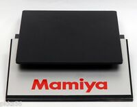 Mamiya Display Stand ( For Camera Shows, Camera Stores, Personal Collection )
