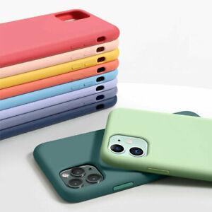 Bling-Glitter-Delgada-De-Silicona-Suave-Carcasa-Protectora-Para-Iphone-11-Pro-Max-121-Xs-Max-8-7