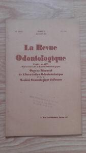 La-Revista-Odontologia-69eme-Ano-Mai-Volume-5
