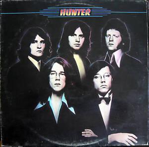 LP-HUNTER-MADE-IN-ENGLAND-1977-RARITAT