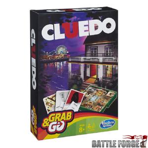 Hasbro-Family-Gaming-Grab-And-Go-Cluedo-Travel-Game-Hasbro