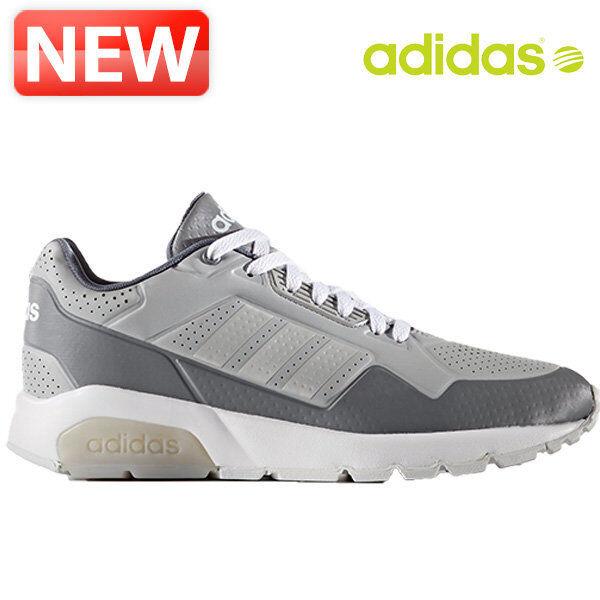 Mens adidas Run9Tis TM 2.0 Trainers
