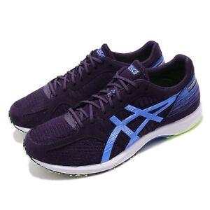 Asics-Tartherzeal-6-Night-Shade-Blue-Coast-Men-Running-Shoes-Sneakers-T820N-500