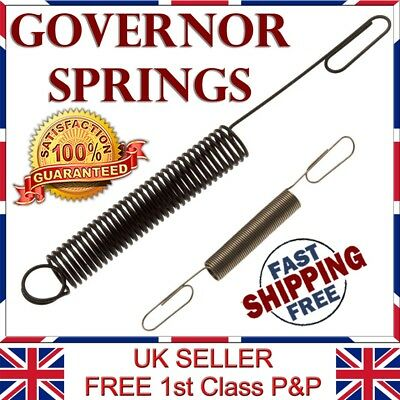 Mountfield Briggs and Stratton Governor Spring For SP470 SP470ES and HP470