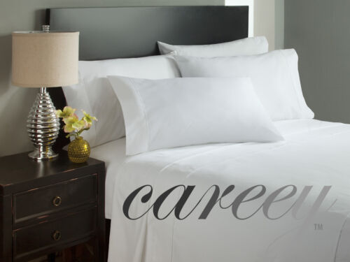 1500 THREAD COUNT BED SHEET SET ALL COLORS