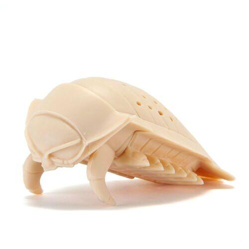 Carolata Silicon Animal Thé Infusion Passoire à thé géant Isopode