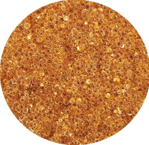 TAB 1 L échange-Résine de silice Filtre Silicate bruits//vollentsalzer