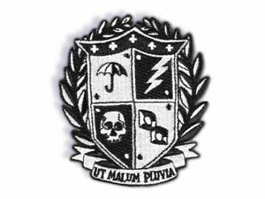 The-Umbrella-Academy-Crest-Logo-Patch