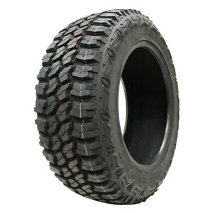 4-New-Thunderer-Trac-Grip-M-t-R408-Lt285x70r17-Tires-2857017-285-70-17