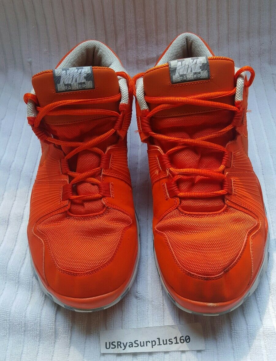 DS NIKE AIR TRAINER 1 OG Price reduction