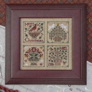 Christmas-Baskets-The-Drawn-Thread-New-Chart