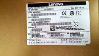 Lenovo P50 P70 Thinkpad Notebook Workstation Docking Station 40a50230us