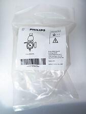 Philips m2267a calibrado regulator-heartstart MRX Etco 2 microstream Supplies