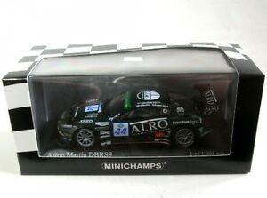 ASTON-MARTIN-dbrs9-no-44-FIA-GT3-SPA-2006-1-43