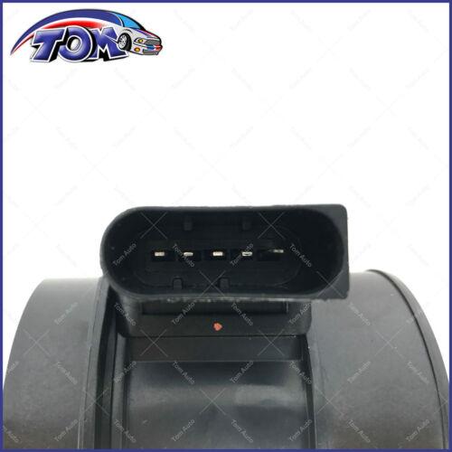 Mass Air Flow Sensor Assembly For 01-04 Mercedes C230 C240 SLK230 245-1223