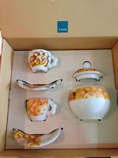 Tazzina caff thun in vendita tazze ebay for Thun in offerta